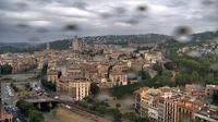 Girona - El día