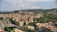 Girona - Jour