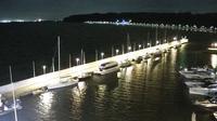 Gdynia: Marina - Current