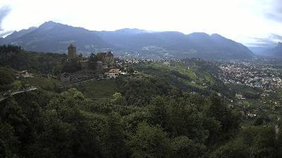 Tirol - Tirolo