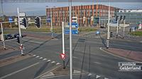 Zutphen: Ne Den Elterweg - Actuelle