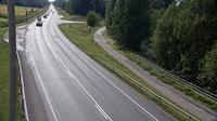 Liminka: Tie - Alatemmes - Jyväskylään - Day time