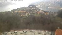 Bellagio - Overdag
