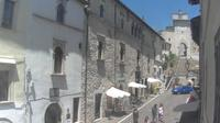 Monteleone di Spoleto - El día