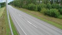 Kalajoki: Tie - Himanka - Ouluun - Jour