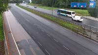 Helsinki: Tie  Pirkkola - Keh� I L�nteen - Recent