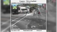 Bethel: Eugene - th at Garfield - Current