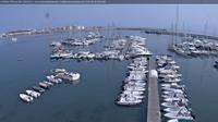 Vibo Marina: Vibo Valentia Marina - Marina Stella Del Sud - Actuales