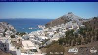 Astypalea › East: Aegean Sea - Overdag
