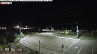 Poncha Springs: ColoradoWebCam.Net - CO Visitor Center HWY  Mt. Shavano - Actuelle