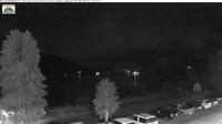 Grand Lake: ColoradoWebCam.NetGrand Lake Webcam Western Riviera Lakeside Lodging  - - Current