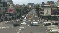 Kaohsiung › South: Ziyou 3rd Road - Actuales