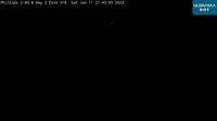Grand Island: Phillips Exit - Current