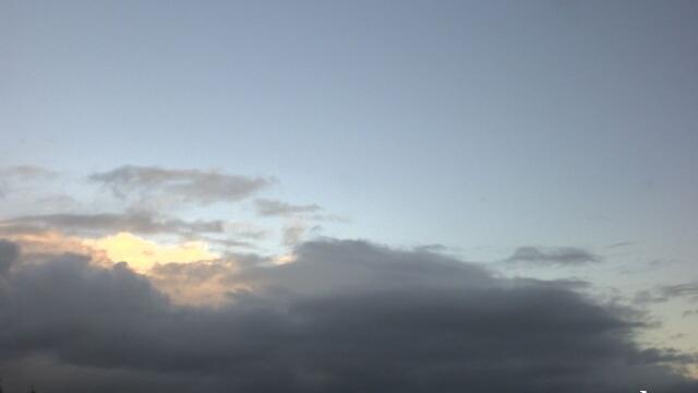 Webkamera Whakapapa Village: Mount Ngauruhoe