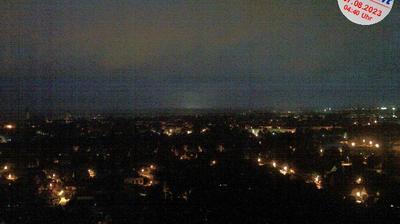 Gambar mini Webcam Wegeleben pada 11:00, Jan 21
