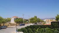 Saronida Municipal Unit: Kalyvia Thorikou - Ymittos - Day time