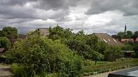 Schenefeld: Wetter-WebCam - Overdag