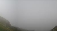Andermatt: B�zberg - by - Alps AG - Day time