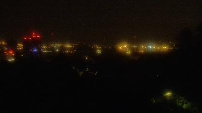 Gambar mini Webcam Brno pada 7:01, Sep 21