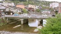 Takayama: Gifu - Actuales