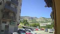Alcoy: Cotes Altes - Barranc del Sinc - El día