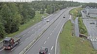 Gustavsberg: Mölnvik