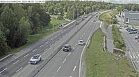 Gustavsberg: Mölnvik - Overdag