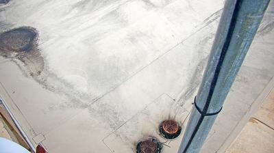 Houston Daglicht Webcam Image