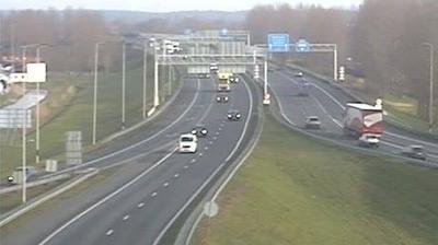 Эде: A/A Maanderbroek