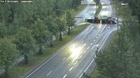 Riihimäki: Tie - Lemmenmäki - Tie  Turkuun - Actuelle