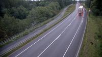 Liminka: Tie - Alatemmes - Ouluun - Aktuell