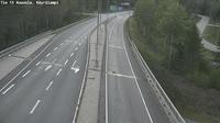 Kouvola: Tie - Käyrälampi - Heinolaan - Recent