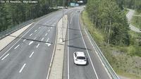 Kouvola: Tie - Käyrälampi - Heinolaan - Overdag