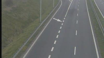 Webcam Osełków: łączna − s7 slow w stronę north − kamera