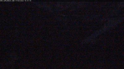 Thumbnail of Air quality webcam at 5:15, Apr 17