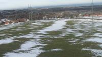 Vojtechov > North: Vojt?chovsk� rozhledna outlook t. - Pardubick�, Czech Republic - Overdag