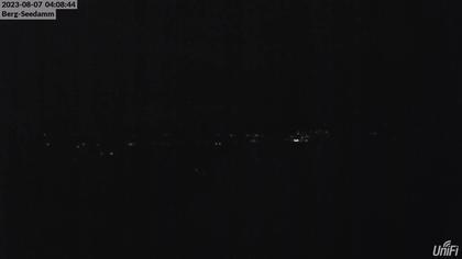 Altendorf › Nord-Ost: Schweigrüti