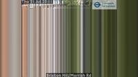 London: Brixton Hill/Morrish Rd - Actuelle