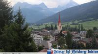 Welsberg-Taisten - Monguelfo-Tesido: Welsberg - Aktuell