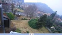 Premeno: Lake Maggiore - El día