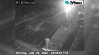 Monterey › South: SR- : East of Munras Ave - Actuales