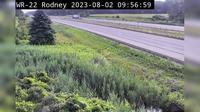 West Elgin: Highway  near Regional Rd - Recent