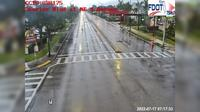 Fort Lauderdale - Current
