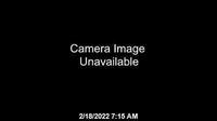 Lakeland: ALA_FLORIDA_AVE_ARIANA_ST - Overdag