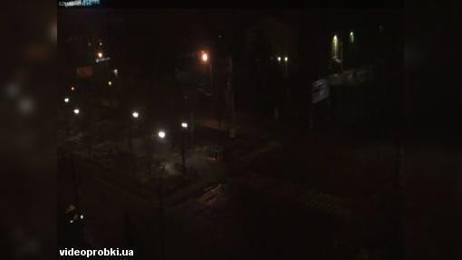 Веб камера Полтава онлайн