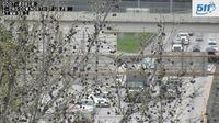 Clarkston: GDOT-CAM- - Current