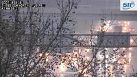 Clarkston: GDOT-CAM- - Day time