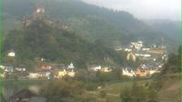 Cochem › South-West: Reichsburg in - Actuelle
