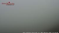 Gemeinde Tux > South-West: Sch�ne Aussicht - El día