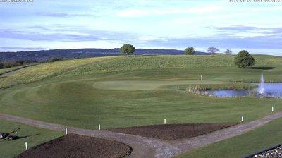Wäldi: Golfclub Lipperswil